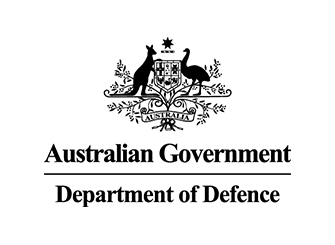 DepartmentOfDefence